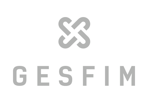 GESFIM